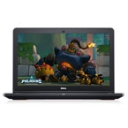 DELL Inspiron 15 5000 Gaming來襲,低調中的王者
